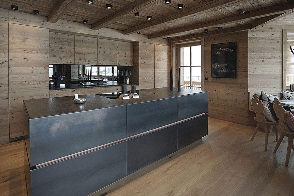 k6 k che pirkelmann schmidt. Black Bedroom Furniture Sets. Home Design Ideas